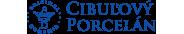 CP_logo_small