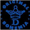Porc_logo